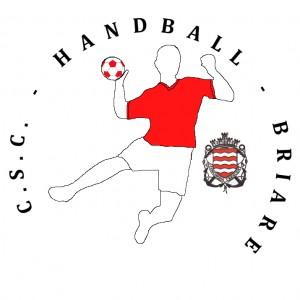 562652992d288_HandballbriareLogo1